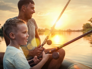 When Is Father's Day 2021? History and Celebration Ideas featured image
