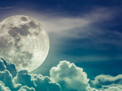 Full Moon Calendar 2021: When is the Next Full Moon?   Dates and Times featured image
