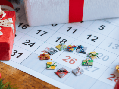 What Is Boxing Day And How Did It Get That Name? featured image
