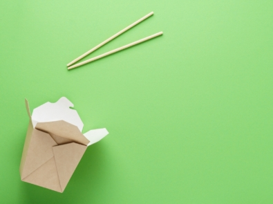10 Clever Uses For Disposable Chopsticks featured image