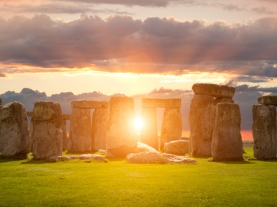 Summer Solstice 2021 and the First Day of Summer: Facts and Folklore featured image