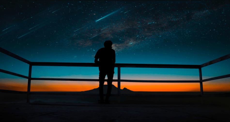 Perseid Meteor Shower: Best Shooting Stars of 2021?