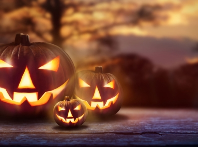 Love Spooky Halloween Trivia? Take Our Quiz! featured image
