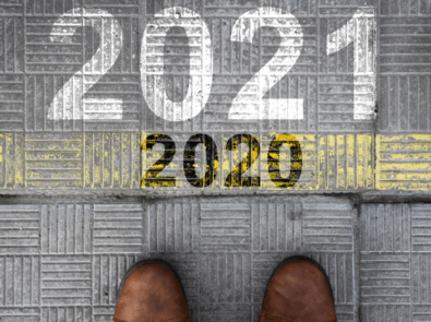 The New Decade: Did It Begin in 2020 or Will It Start In 2021? featured image
