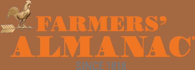 www.farmersalmanac.com