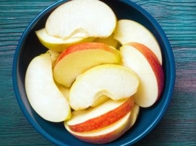 Apple Pie Trick featured image