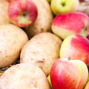 Keep Potatoes From Sproutingimage preview
