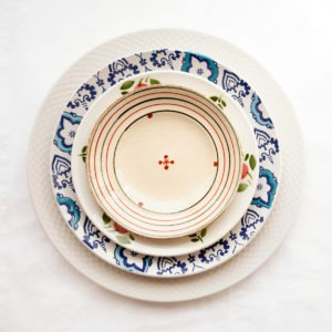 Protect Fine China image