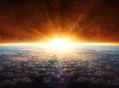 What Are Aphelion and Perihelion? Facts and Dates featured image