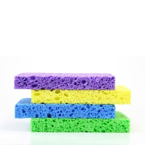 Thrifty Sponge Tip image