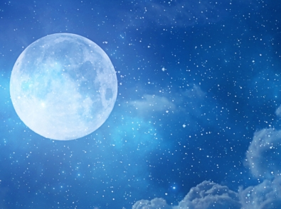 What is a Blue Moon? Meaning and Dates featured image