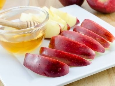 Keep Apple Slices From Browning featured image