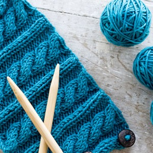 Knitting Tip image