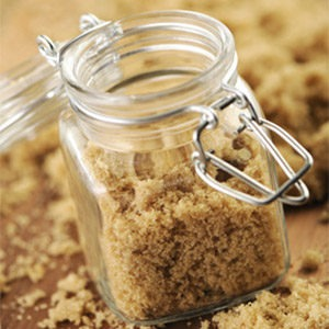 Soften Brown Sugar image