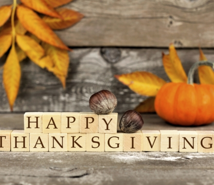 Thanksgiving Day 2020 (Recipes, Traditions and Trivia) featured image