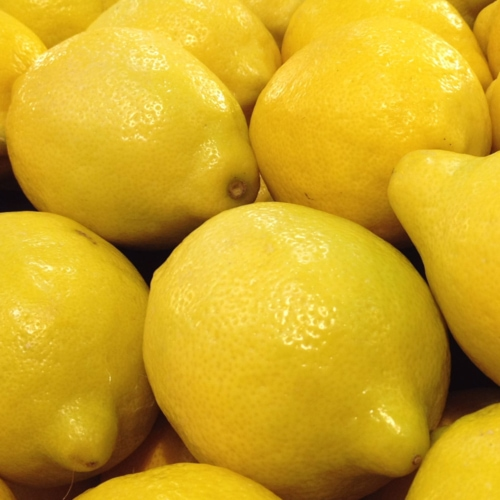 Getting Juice From Lemons image