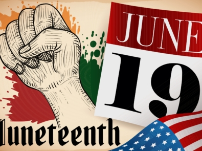 What and When Is Juneteenth? featured image