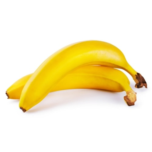 Preserving Bananas image