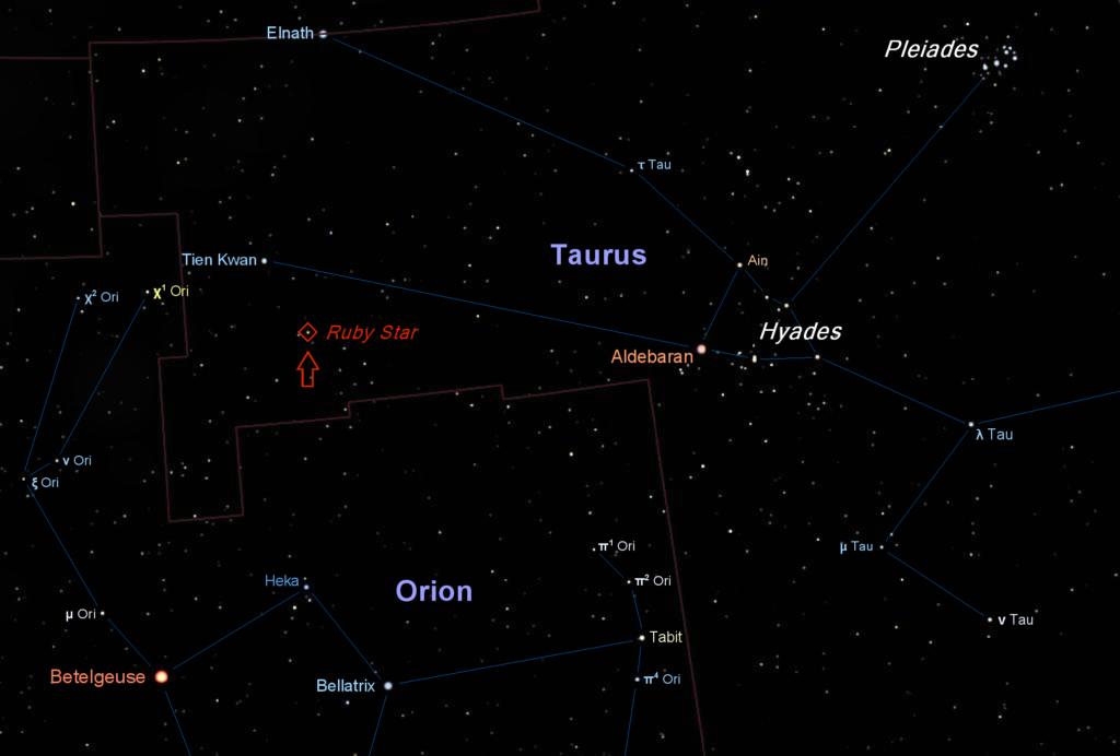 119_Tauri_map_(english)