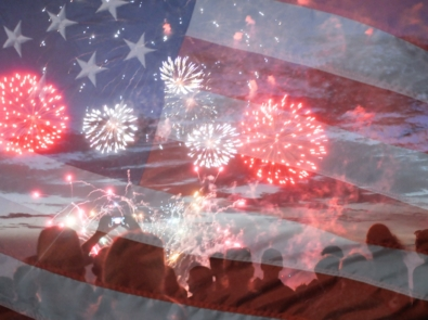 Fourth of July 2021: History, Trivia, and Celebrations featured image