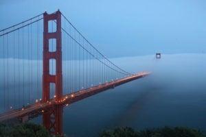 800px-Golden_Fog,_San_Francisco