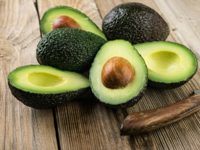 National Avocado Day featured image