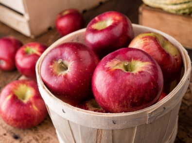 12 Things You Can Do With Apples You Probably Didn't Know About featured image