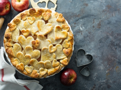Pie Secrets: How to Bake a Masterpiece featured image
