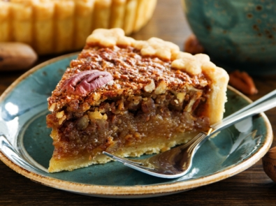 4 Decadent Must-Try Thanksgiving Pies featured image