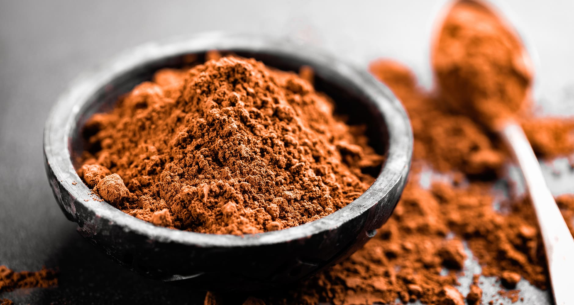 What The Heck Is Coffee Flour?image preview