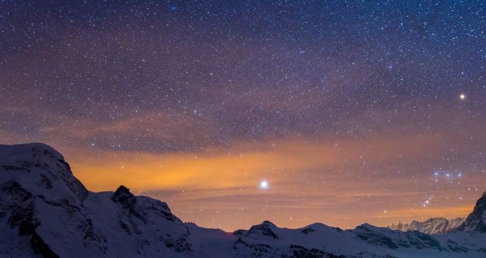 Sirius - Star