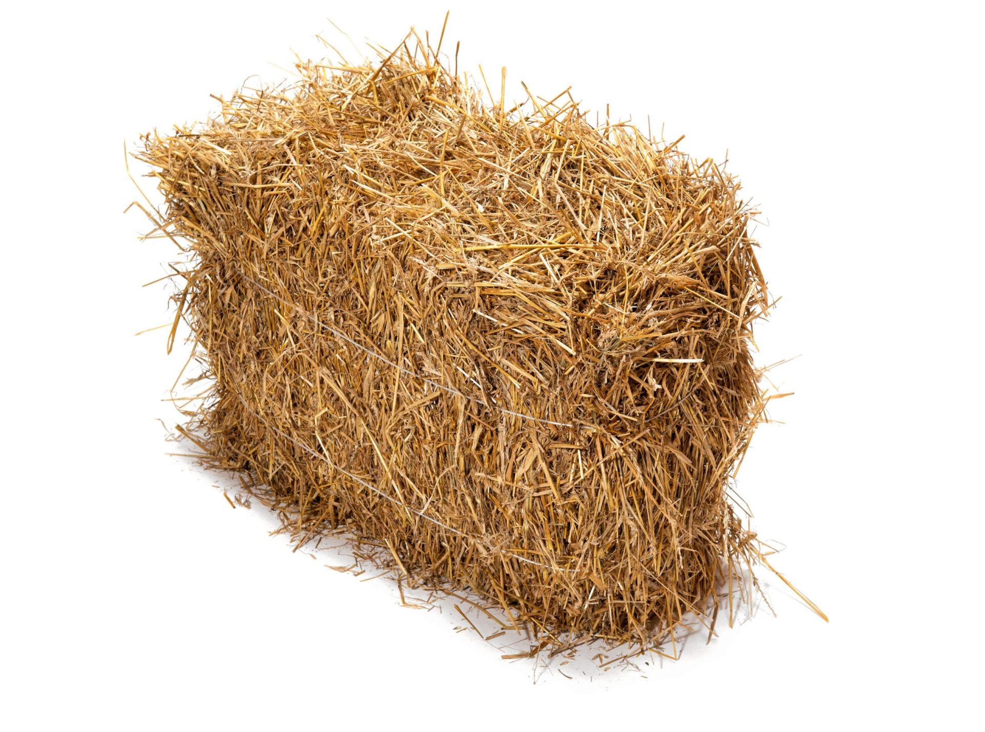 Hay-Bale-i155385300_embed