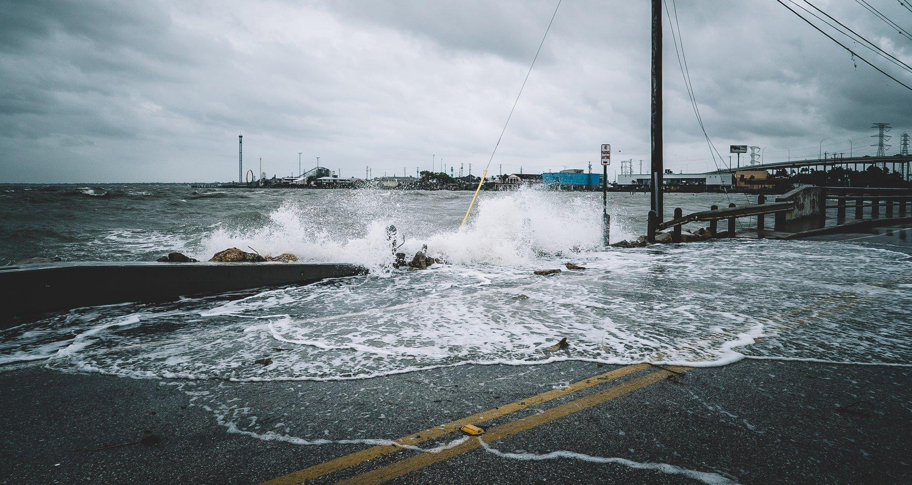 hurricane quiz