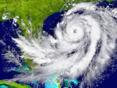 Hurricane Names For the 2021 Season featured image