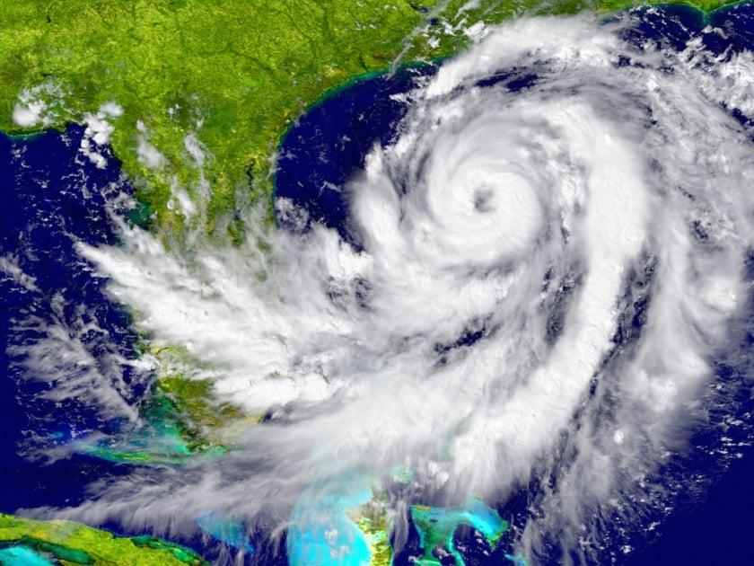 Florida - Hurricane Irma