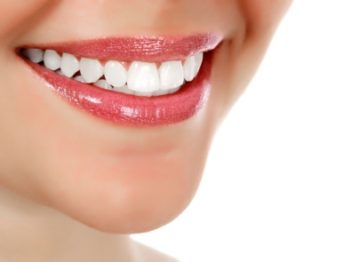 Oil Pulling For Oral Health featured image