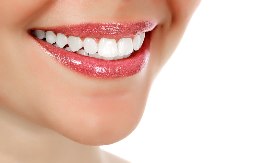 Oil Pulling For Oral Healthimage preview