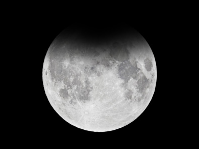 July 16th Partial Lunar Eclipse: Who Gets To See It? (2019) featured image