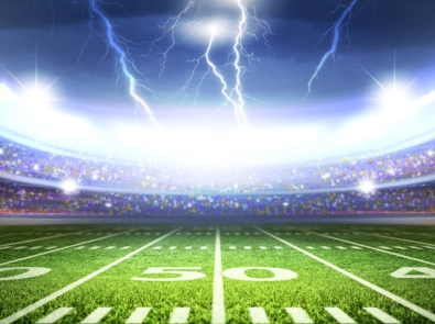 5 Times The Weather Almost Ruined The Super Bowl featured image
