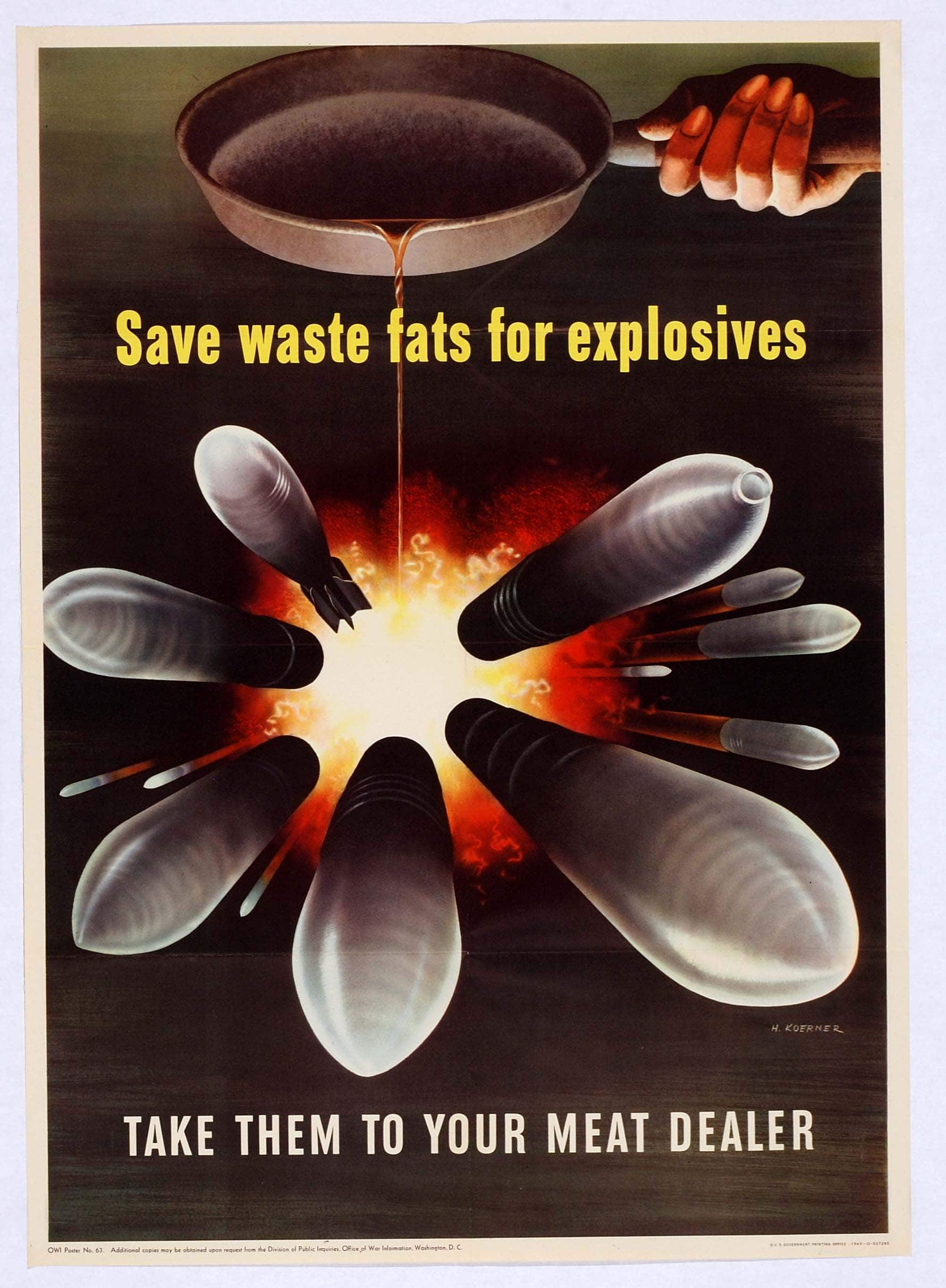 via http://www.crazywebsite.com/Free-Galleries-01/USA_Patriotic/pg-WWII_Posters_Vintage/World_War_2_USA_Food_Rationing_War_Conservation_Posters-1index.html