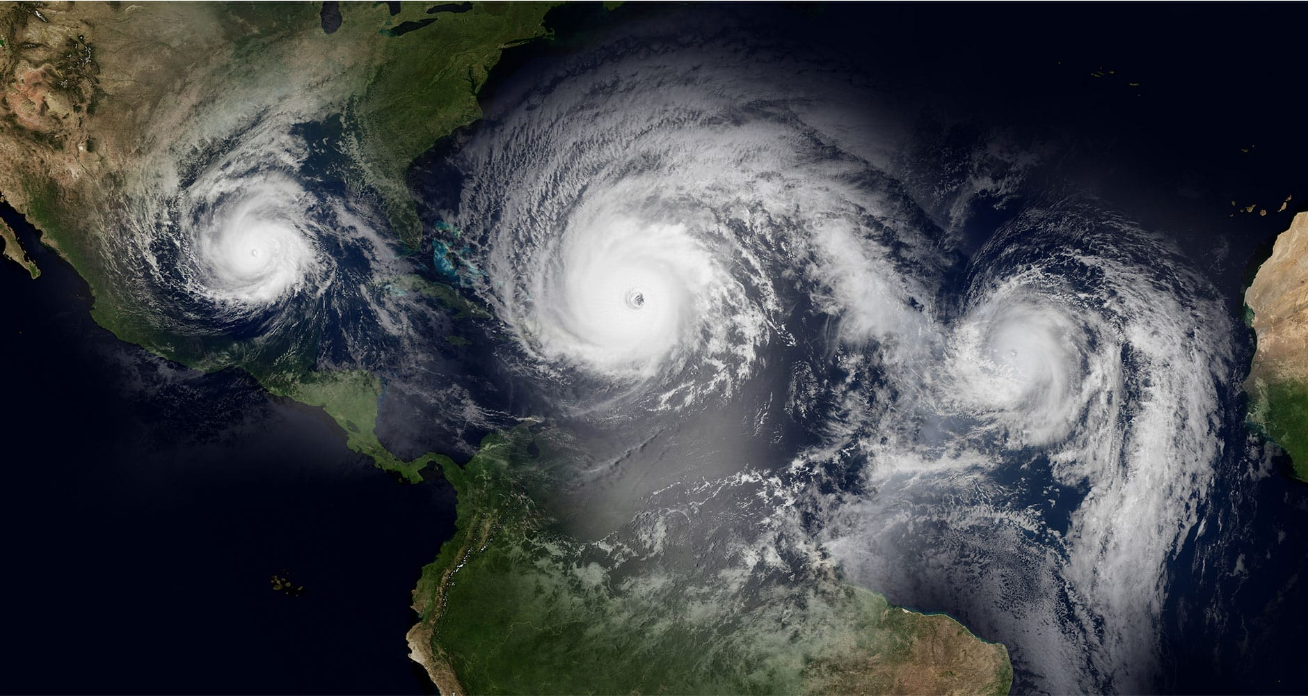 2021 Hurricane Names For The Seasonimage preview