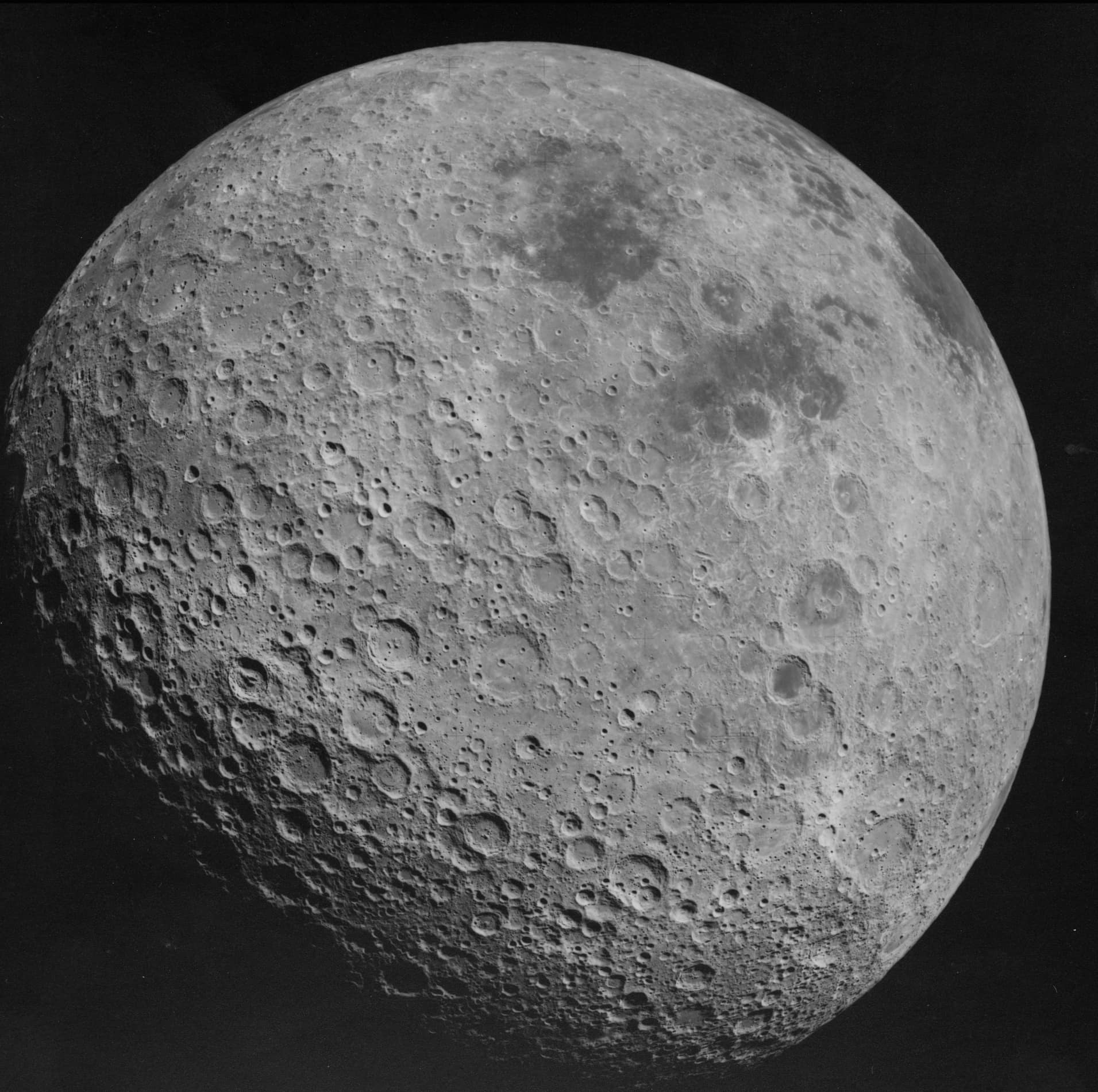 backside-Moon 2