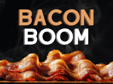 The Bacon Boom: Why Bacon Is Still Sizzling In Popularity featured image