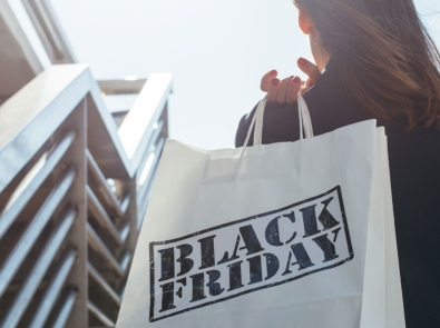 When is Black Friday 2021: Date and History featured image