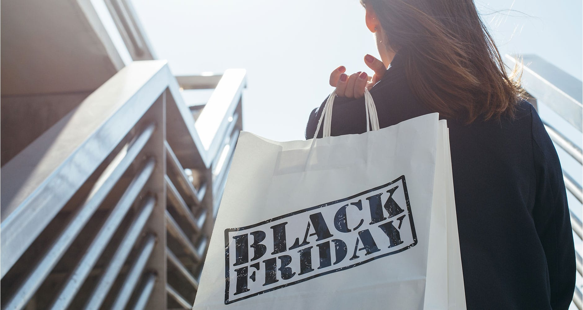 Why Is It Called Black Friday?image preview