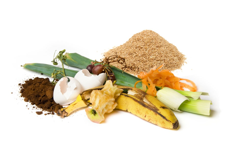 Why Bokashi Composting May Be Easier Than Recyclingimage preview