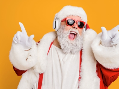 5 Worst (and Best) Christmas Songs Of All Time featured image