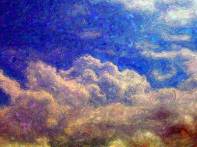 Brains in the Sky: A Weather Folklore featured image