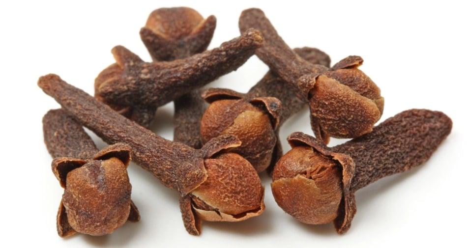 Clove - Spice