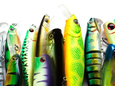 Fishing Lures: Why Picking The Right Color Matters featured image